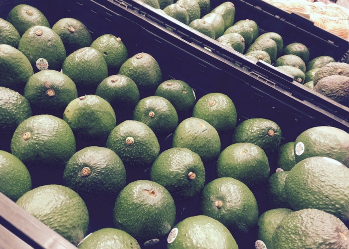 Organic Avocado Market to Remain Tight