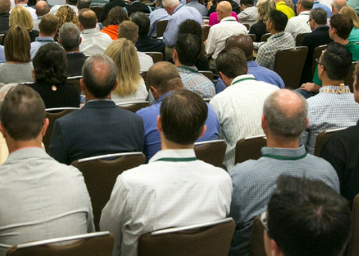 Planning Underway for Educational Sessions at the Organic Grower Summit 2017
