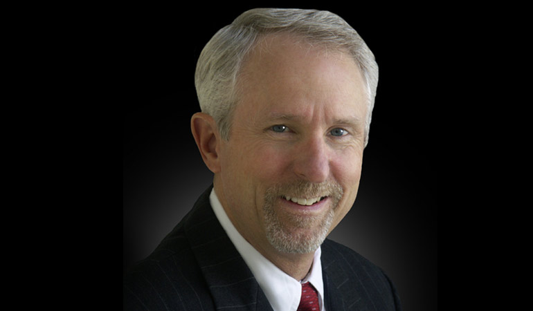 In Their Words: Steve Lutz, Senior Strategist, CMI Orchards