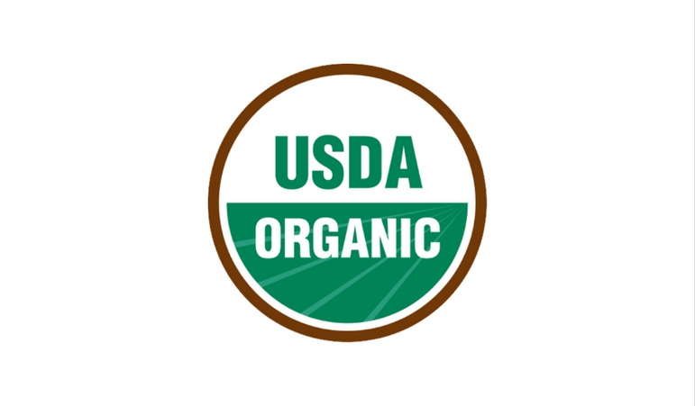Why I Trust USDA Organic Above All Others