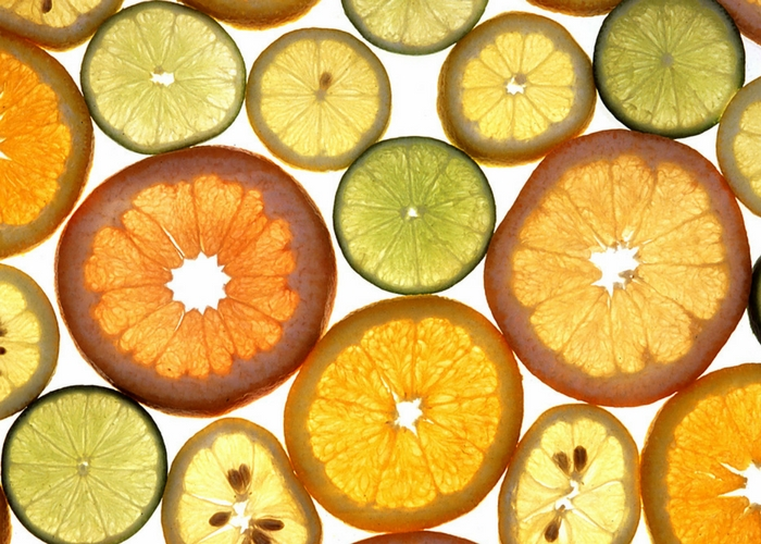 California Organic Citrus Season Bursts Open with Variety and Flavor