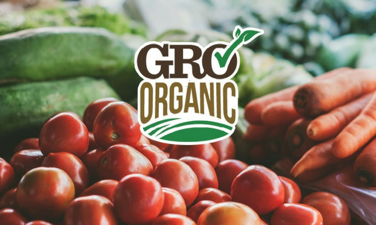 The Organic Check-Off Dies a Sudden Death at USDA