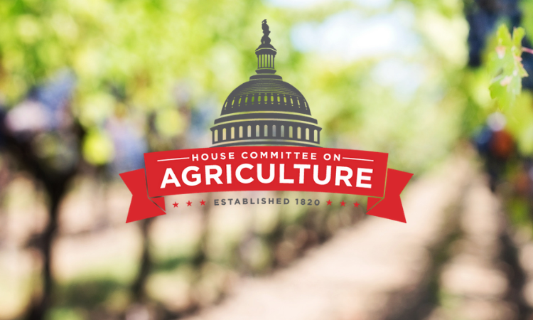 Farm Bill Expires – What Does This Mean for Organics?