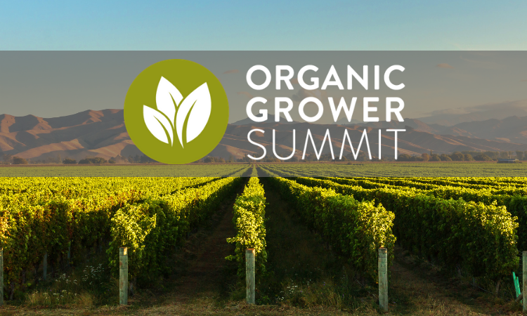 Candid Conversation with National Organic Standards Board (NOSB) Members - OGS Announces Education Session