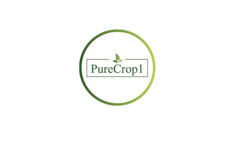 PureCrop 1: Organic Formula Replacing Pesticides and Insecticides