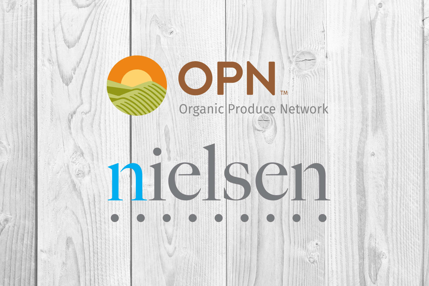 Exclusive: OPN and Nielsen 2018 Organic Data Review