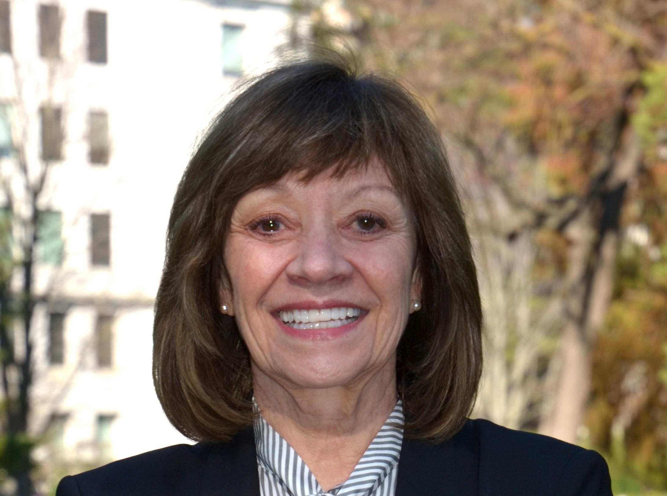 In Their Words: Karen Ross Secretary of CDFA