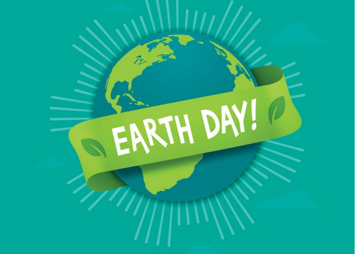 Earth Day's History and How Others Are Celebrating