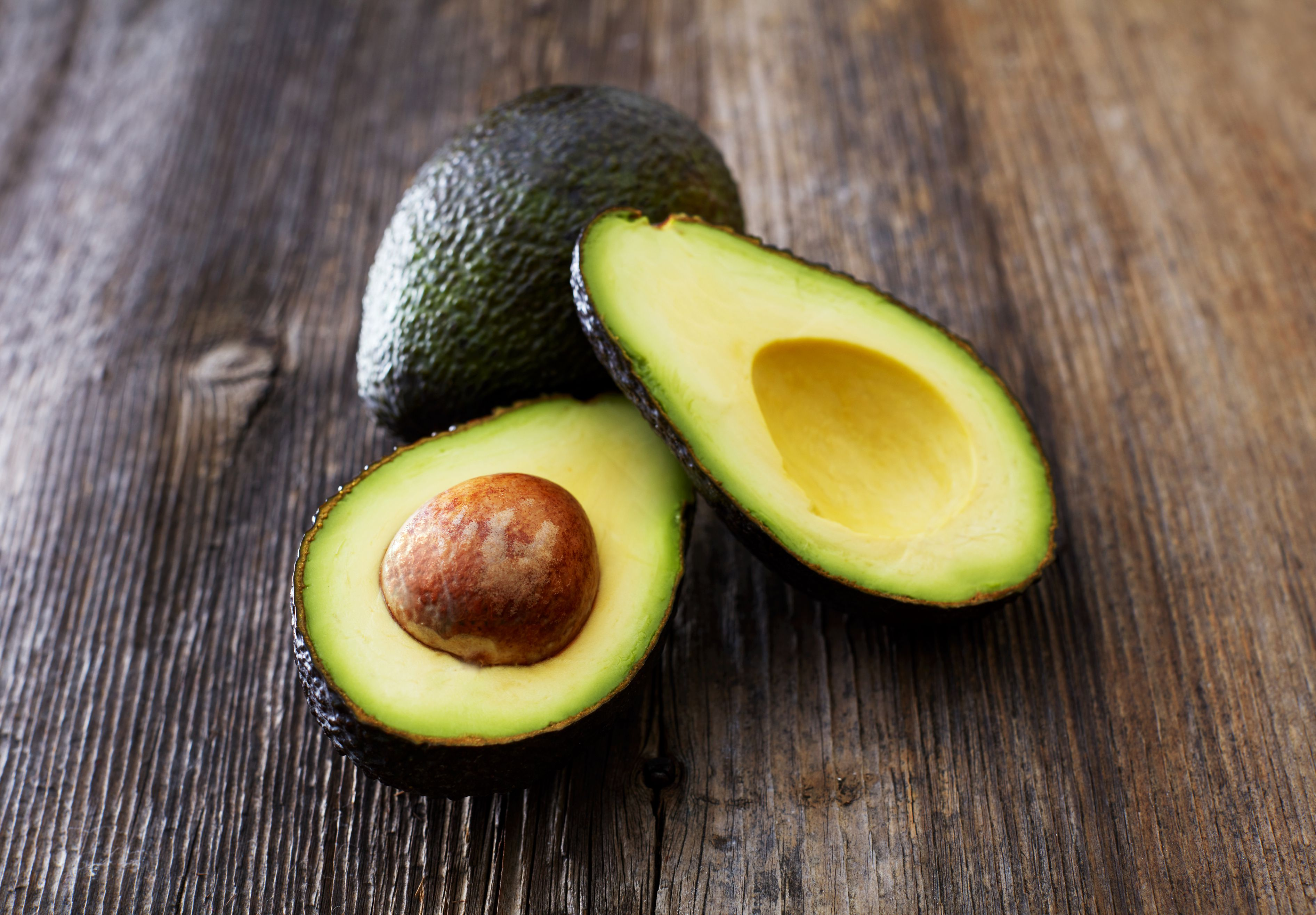 Promotions Still Viable for Organic Avocados