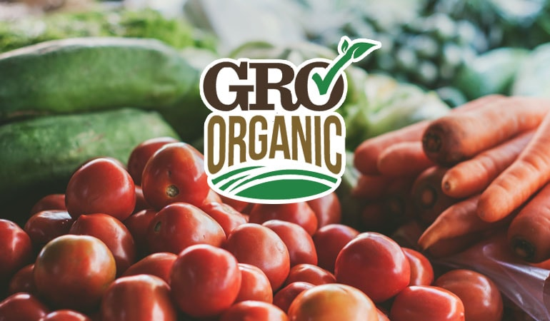 GRO Organic – Next Steps