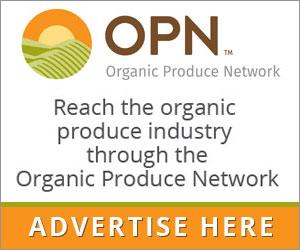 Organic Produce Network (OPN)