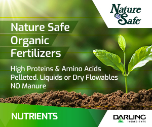 NatureSafe May 2021
