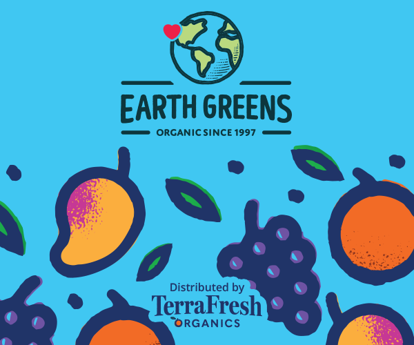 TerraFresh