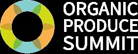 Organic Produce Summit